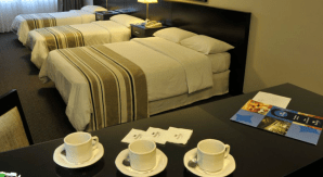 Plaza-Real-Suites-Hotel-Luxury-Class-22