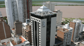 Ros-Tower-1