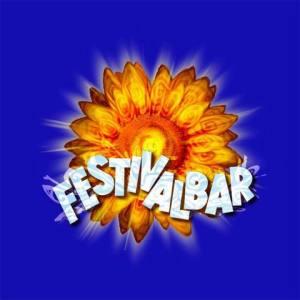 festivalbar