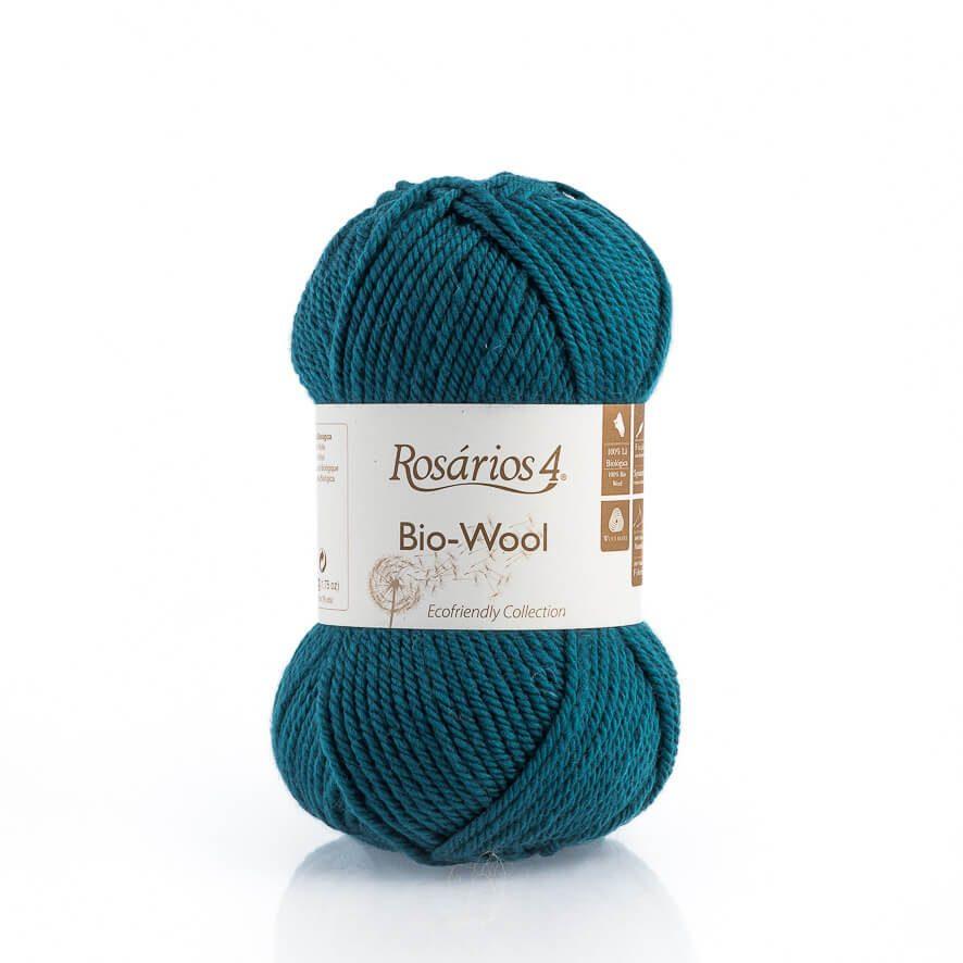 Bio-wool-0110