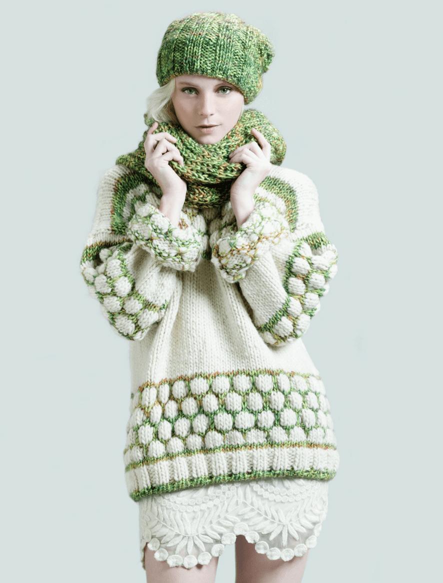 Rosarios4 | tricot, crochet, arraiolos e outros têxteis