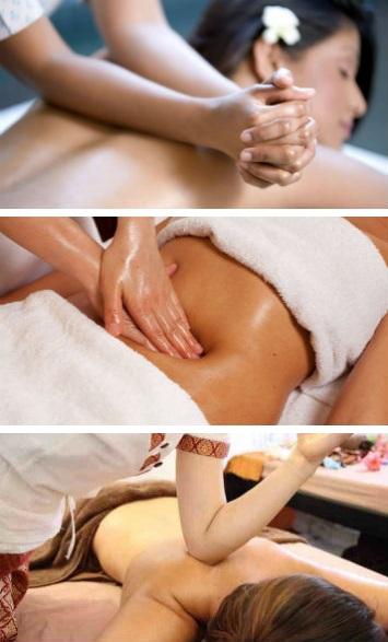 svensk tube thai rose massage