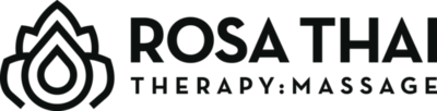 Rosa Thai Massage