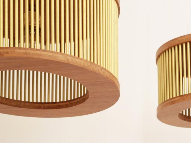 Vallet Design