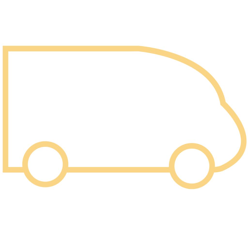 Transporte provincial
