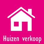 huizen verkoop