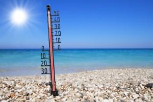 Zes gemeentes in Alicante hebben in mei temperaturen gehad van meer dan 40 gradenZes gemeentes in Alicante hebben in mei temperaturen gehad van meer dan 40 gradenZes gemeentes in Alicante hebben in mei temperaturen gehad van meer dan 40 graden