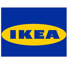 [:nl]IKEA Spanje wil het aantal winkels nog voor 2025 verdubbelen[:]