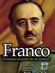 [:nl]40 jaar na zijn dood: Dictator Franco[:]