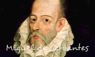 [:nl]Spanje viert 400e sterfdag van schrijver Miguel de Cervantes[:]