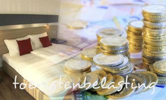[:nl]Hotelsector Costa Blanca tegen mogelijke toeristenbelasting in 2017[:]