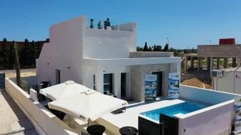 01.New-build-nieuwbouw-bungalow-Rose-Costa-Services-png