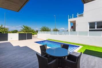 04.new-build-nieuwbouw-Villas-Rose-Costa-Services