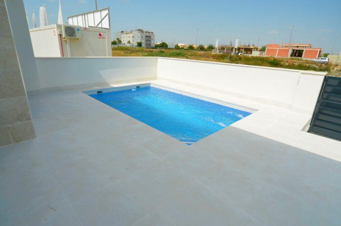 06.New-build-nieuwbouw-bungalow-Rose-Costa-Services-JPG