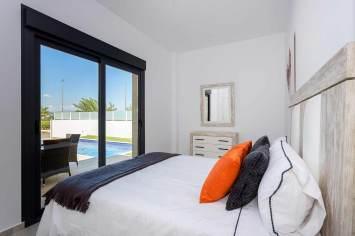 08.new-build-nieuwbouw-Villas-Rose-Costa-Servicesjpg