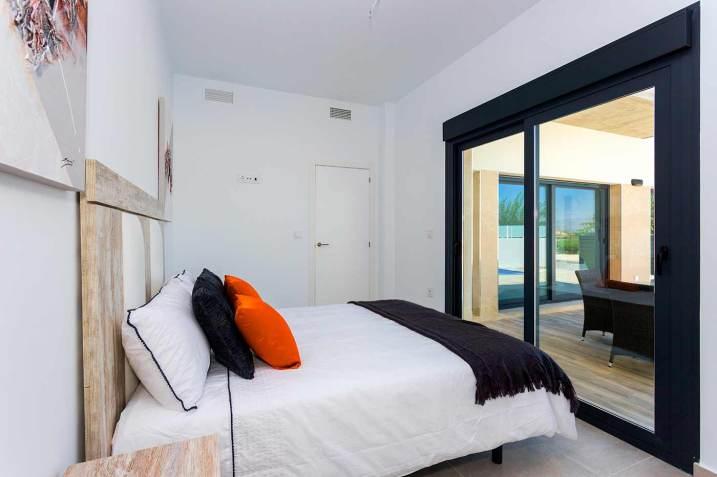 09.new-build-nieuwbouw-Villas-Rose-Costa-Servicesjpg