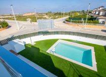 12.1New-build-nieuwbouw-villasAdosados-M15-Rose-Costa-Services