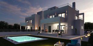 14.1New-build-nieuwbouw-villasAdosados-M15-Rose-Costa-Services