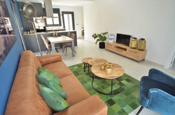 14.New-build-nieuwbouw-bungalow-Rose-Costa-Services-JPG