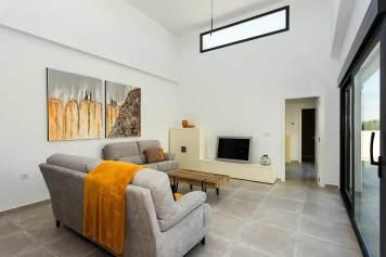 16.new-build-nieuwbouw-Villas-Rose-Costa-Services