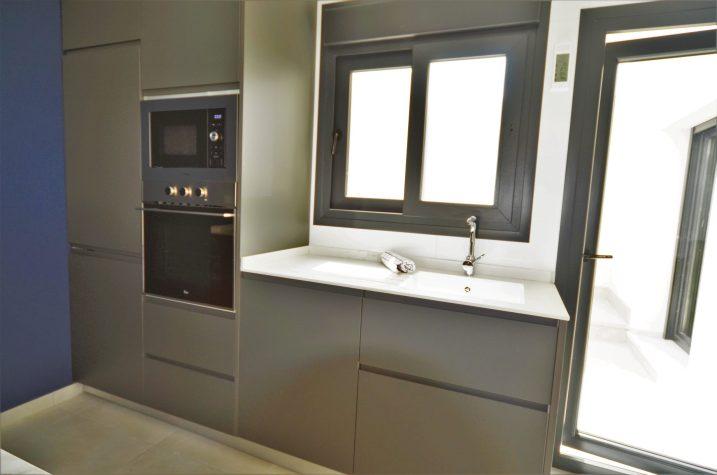17.New-build-nieuwbouw-bungalow-Rose-Costa-Services-JPG
