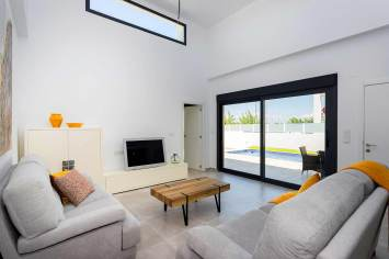 18.new-build-nieuwbouw-Villas-Rose-Costa-Servicesjpg