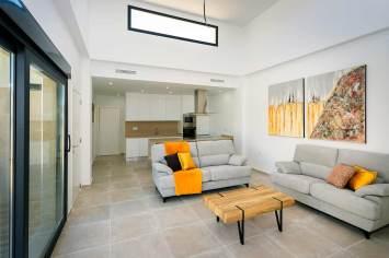 19.new-build-nieuwbouw-Villas-Rose-Costa-Servicesjpg