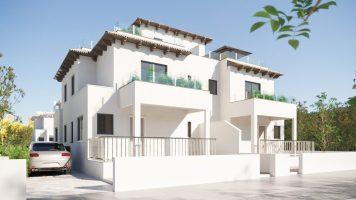 2.New-build-nieuwbouw-villasAdosados-M11-Rose-Costa-Services
