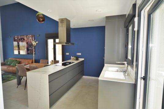22.New-build-nieuwbouw-bungalow-Rose-Costa-Services-JPG