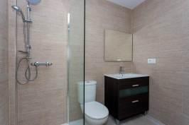 28.new-build-nieuwbouw-Villas-Rose-Costa-Servicesjpg