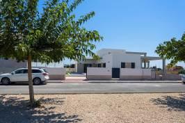 31.new-build-nieuwbouw-Villas-Rose-Costa-Servicesjpg