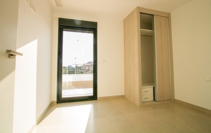 5.1New-build-nieuwbouw-villasAdosados-M15-Rose-Costa-Services