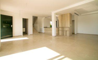 8.1New-build-nieuwbouw-villasAdosados-M15-Rose-Costa-Services