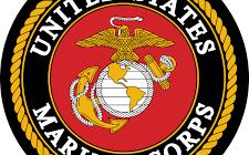 米国. 海兵隊 - 海兵隊を作る