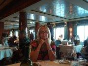 rosalba ristorante 4