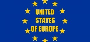 ROSEA - U.S.E. - United States of Europe -ROSALBA SELLA