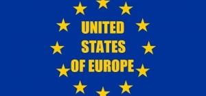 ROSEA - U.S.E. - United States of Europe -ROSALBA SELLA