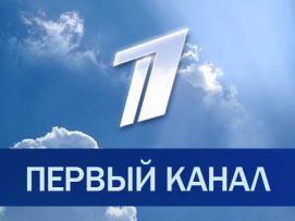 TV RUSSA 3