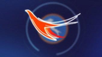 logo SICUREZZA REPUBBLICA