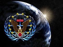 òPGP ROSE şi Globul