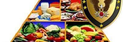 ROSEA – SETTORE 2 – FOOD/CIBO – ROSALBA SELLA