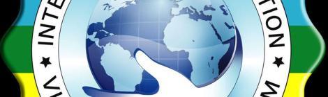 """ROSEA - MARCO FALVELLA - """"Aivit"""" Associação Internacional para as vítimas do terrorismo - SELA DE ROSALBA"""