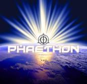 PHAENTHON