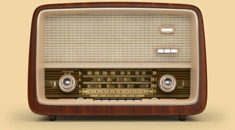ROSEA - RADIO ITALIANE - ROSALBA SELLA