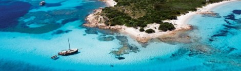 """""""ROSEA & WORLD NOW ' Sardegna   (ITALY) """" - ROSALBA SADDLE"""
