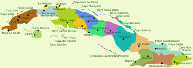 """ROSEA & World AGORA'   CUBA"" - ROSALBA SELLA"
