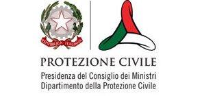 ROSEA -  SITO PROTEZIONE CIVILE - ROSALBA SELLA