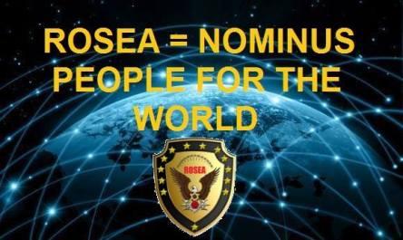 rosea-nominus-logo-et-écrit