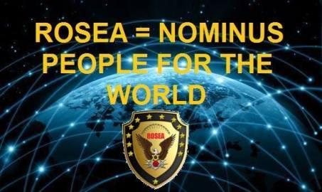 rosea-nominus-logo i napisał