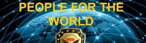 ROSEA - SPIEGAZIONE SCHEMATICA DI  ROSEA - ROSALBA SELLA